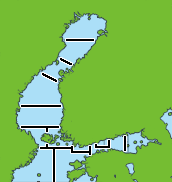 Baltic Sea, FI