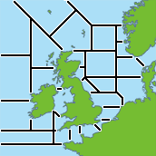 British Isles