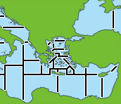 Mediterranean East