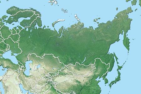 Прогноз погоды Москва - Foreca.ru